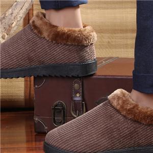 潮樂美保暖空調鞋好用