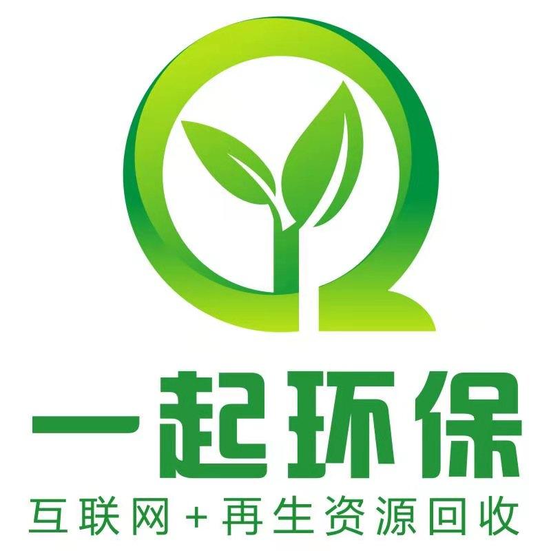 一起環保加盟