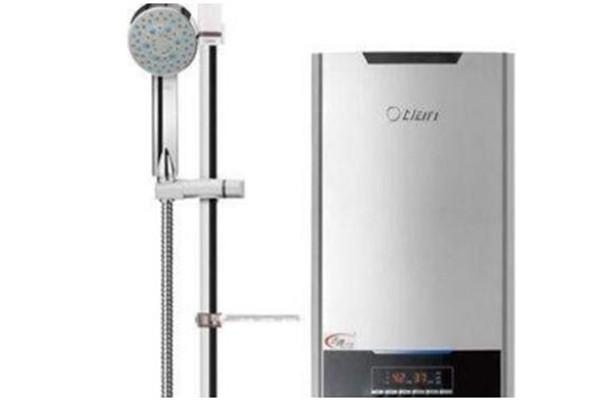 奥特朗电热水器环保