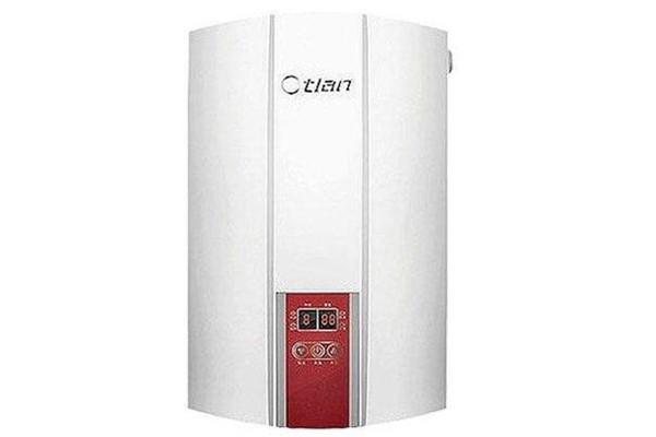 奥特朗电热水器品质