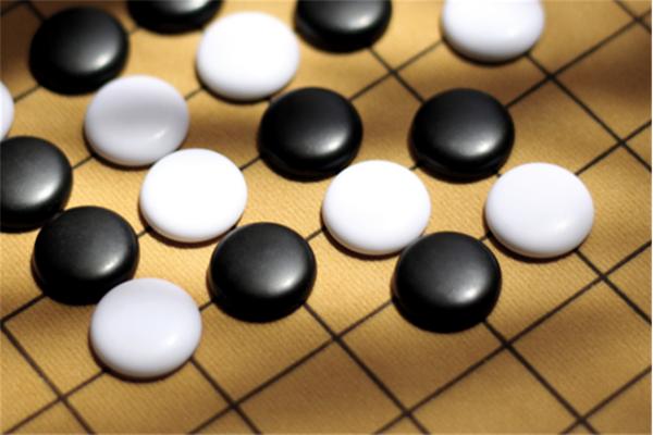 超玥國際象棋俱樂部團隊