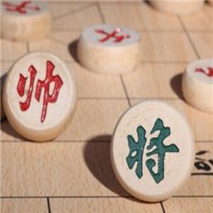 超玥國際象棋俱樂部教學