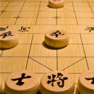 超玥國際象棋俱樂部實力