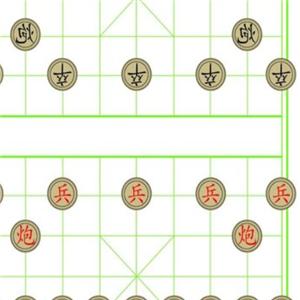 超玥國際象棋俱樂部上課