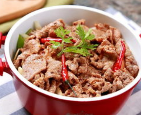 鍋小福三汁小燜鍋美食