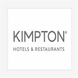 Kimpton金普顿酒店加盟