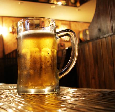 凱威啤酒屋酒釀