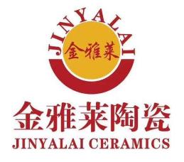 金雅莱陶瓷加盟