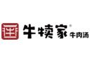 牛犊家牛肉汤品牌logo