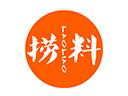 捞料脱骨鸡品牌logo