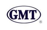 GMT装饰五金加盟
