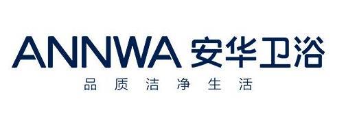 安华annwa卫浴加盟