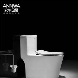 安华annwa卫浴陶瓷