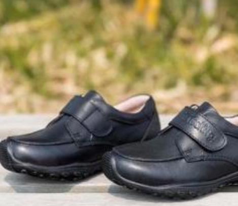 雷司令手工童鞋可爱