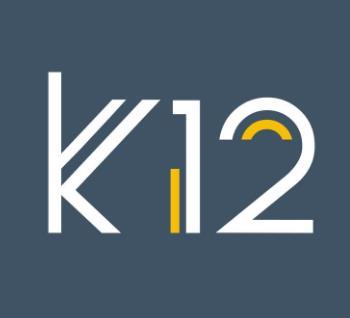 新启未来K12整校加盟