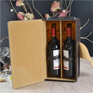 baiyi百诣酒具红酒