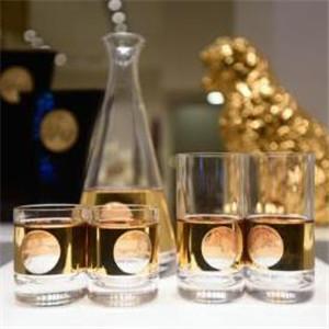 baiyi百诣酒具杯子