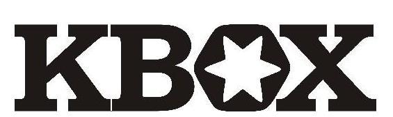 KBOX金柜加盟