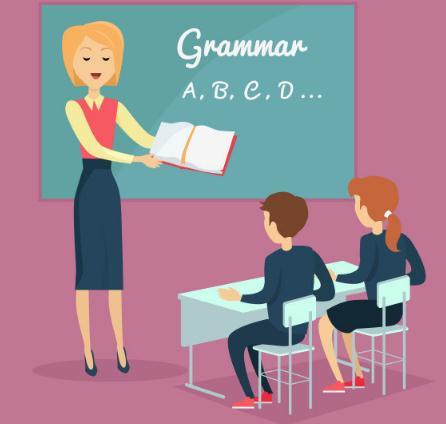 志贺英语教育加盟