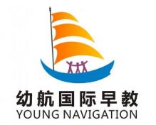 幼航国际早教加盟