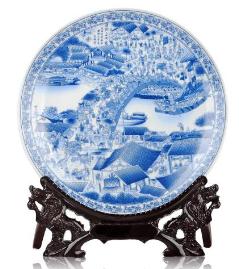 宅居士陶瓷加盟