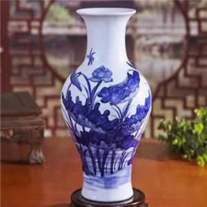 宅居士陶瓷美观