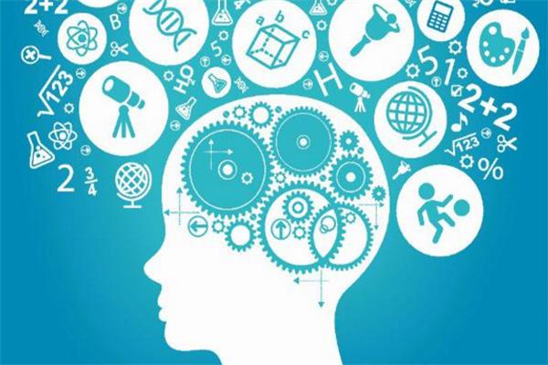 学成技术英语单词速记大脑潜能开发
