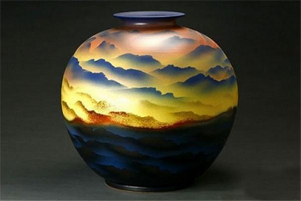 宅居士陶瓷实用