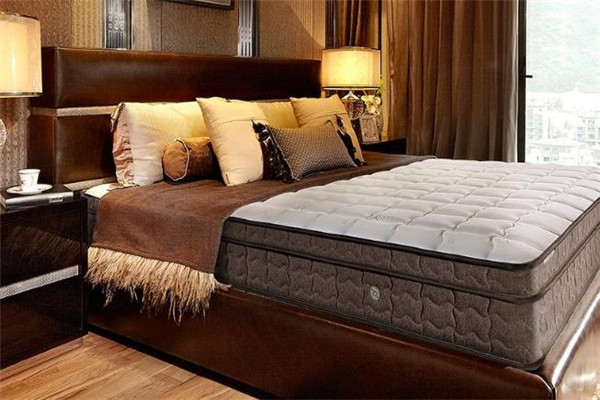 AIRLAND雅兰床垫质量好