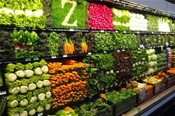清真超市加盟店排行榜