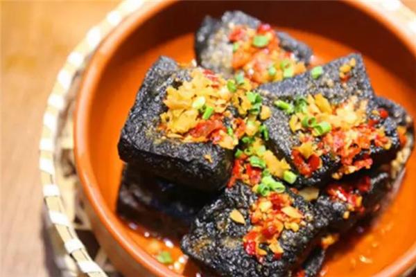 湘菜馆加盟店排行榜 加盟湘菜馆需要多少钱?