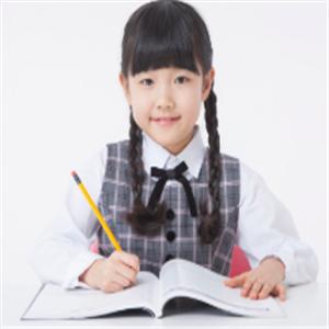 智康英语一对一学生