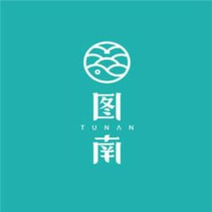 图南教育云加盟