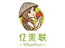 亿果联品牌logo