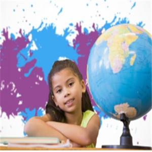 欧文外语学校加盟