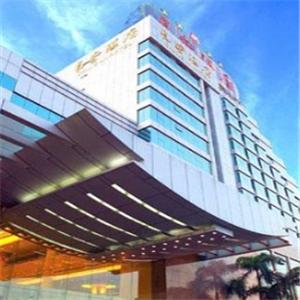 东莞长安酒店加盟