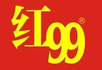 红99火锅底料加盟
