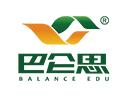 巴仑思品牌logo