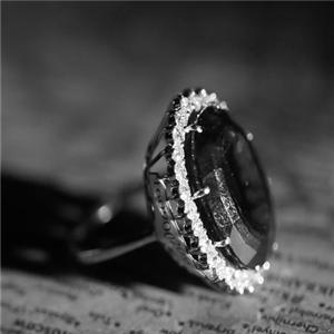 星月珠宝光彩
