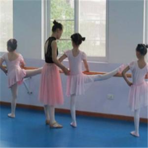 萤火虫文化艺术中心舞蹈课程