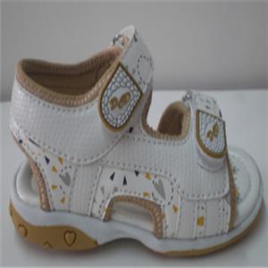 迪猫之梦童鞋舒适