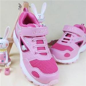 迪猫之梦童鞋时尚