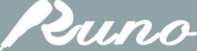 青岛鲁诺加盟