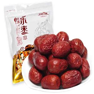 丝路宝典红枣