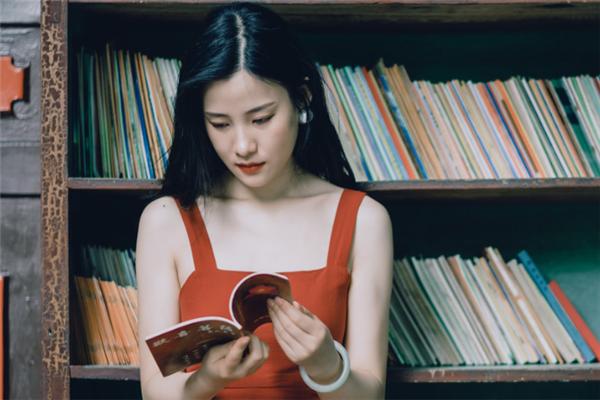 中意在线教育看书