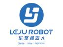 乐聚机器人品牌logo