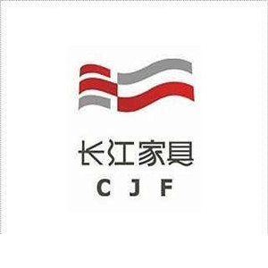 长江办公家具加盟