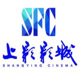 SFC上影加盟
