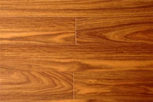 康辉木地板产品