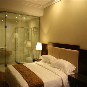 常裕大酒店酒店